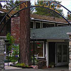 The Avalon Lodge - Casual Elegance Defined