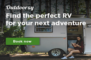 Lake Tahoe area RV Rentals - 450+ to Choose From