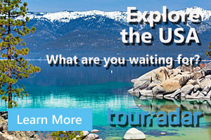 Amazing Tours of Acadia Nat'l Park - TourRadar