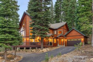 Owner Direct - Lake Tahoe Vacation Rentals