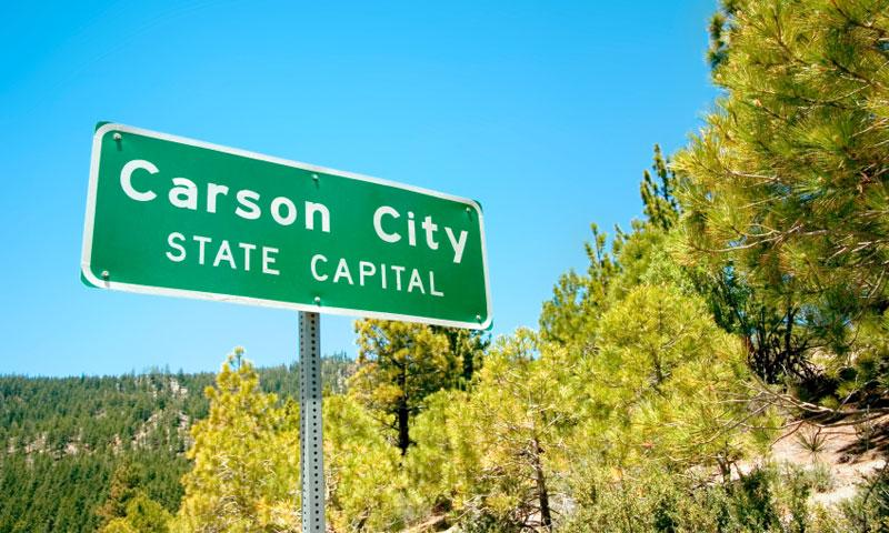 Nevada likewise pacvan also Carson city nevada likewise modsinternational moreover Washoe County NV. on reno nv homes