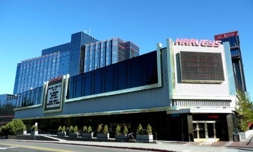harveys lake tahoe casino