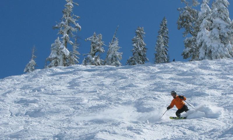 Sugar Bowl Ski Resort California Skiing Alltrips